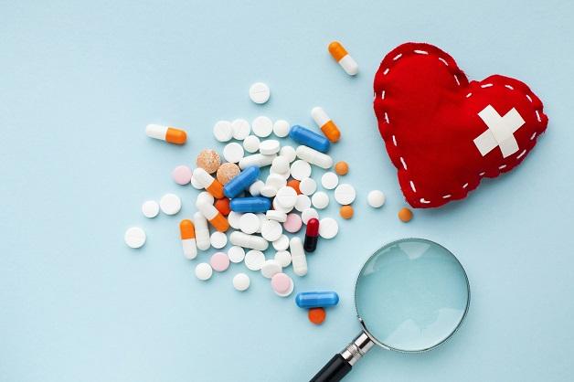 Khi xuất hiện các dấu hiệu hẹp van tim rõ rệt. bệnh nhân cần được điều trị giúp giảm nhẹ triệu chứng và ngăn ngừa các biến chứng