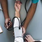 Gói khám sức khỏe tổng quát cho công ty gồm những gì