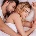 Giải đáp: Hết kinh 1 ngày quan hệ có thai không?