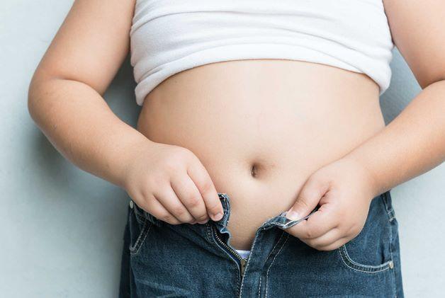 Thừa cân, béo phì là một trong những bệnh lý thể hiện cơ thể đang bị rối loạn chuyển hóa nên cần đi khám dinh dưỡng để có cách khắc phục.
