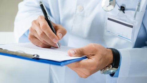Khi nào nên khám sức khỏe tổng quát cho doanh nghiệp