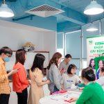 Lãnh đạo cần biết khi tổ chức khám sức khỏe doanh nghiệp