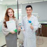 Các phương pháp nắn chỉnh răng hô phổ biến hiện nay