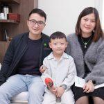 Giải đáp cho cha mẹ: nạo VA cho trẻ có đau không?