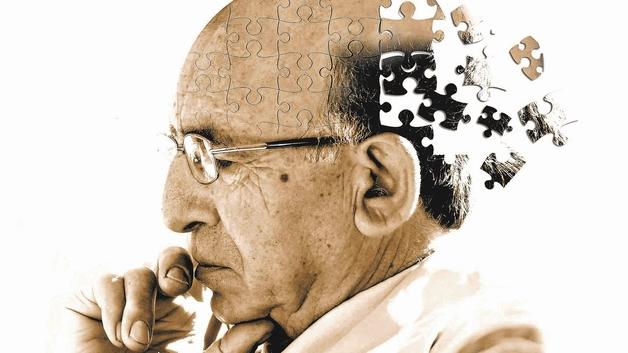 Nguyên nhân gây suy giảm trí nhớ