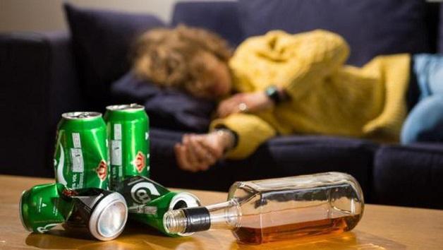 nguyên nhân gây thiếu máu não cục bộ thoáng qua ở người trẻ tuổi