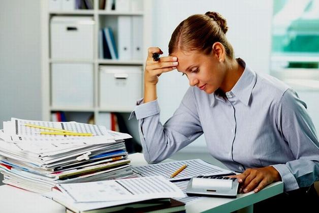Những nguyên nhân gây đau nửa đầu phía trước