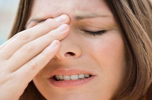 phẫu thuật cắt phì đại cuốn mũi