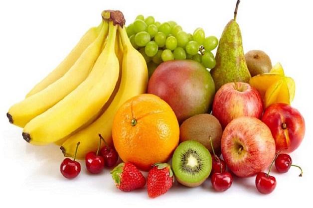 Chế độ ăn uống vô cùng quan trọng để giúp cơ thể khỏe mạnh