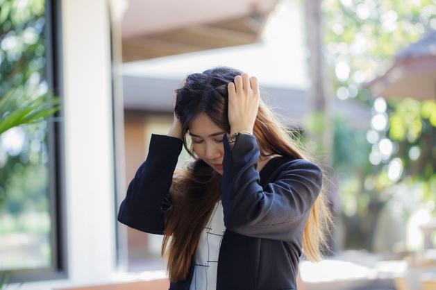 Rối loạn tiền đình là gì triệu chứng ra sao