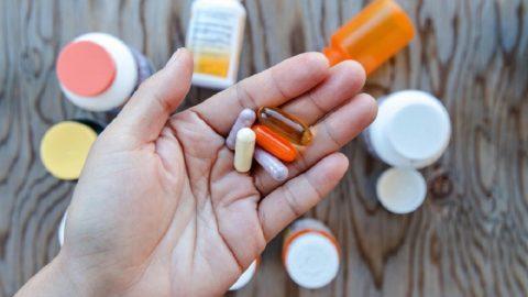 Rối loạn tiền đình dùng thuốc gì? Lưu lại ngay những thông tin này