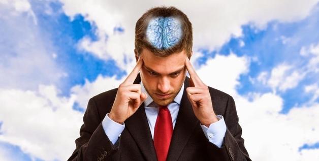 Suy giảm trí nhớ ở người trẻ
