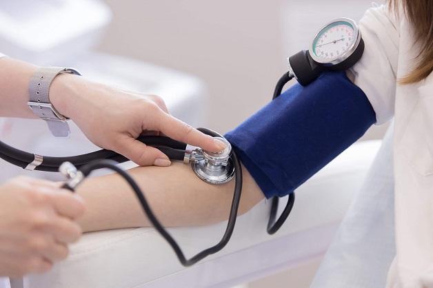 tăng huyết áp JNC 6