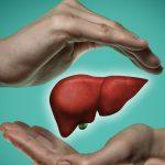 Tăng men gan: Nguyên nhân, triệu chứng và cách phòng ngừa