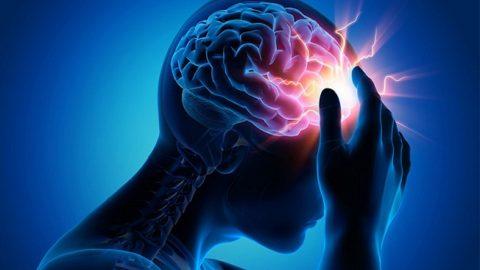 Nếu bị thiếu máu não khám khoa nào tốt nhất?