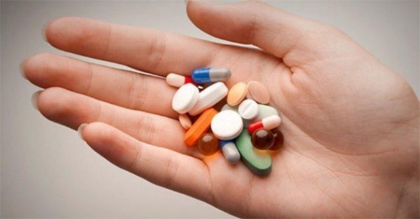 thuốc chữa mất ngủ mạn tính không nên lạm dụng