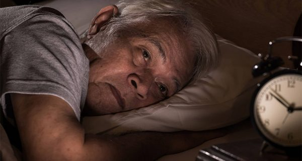 thuốc chữa mất ngủ mạn tính sử dụng thế nào cho đúng