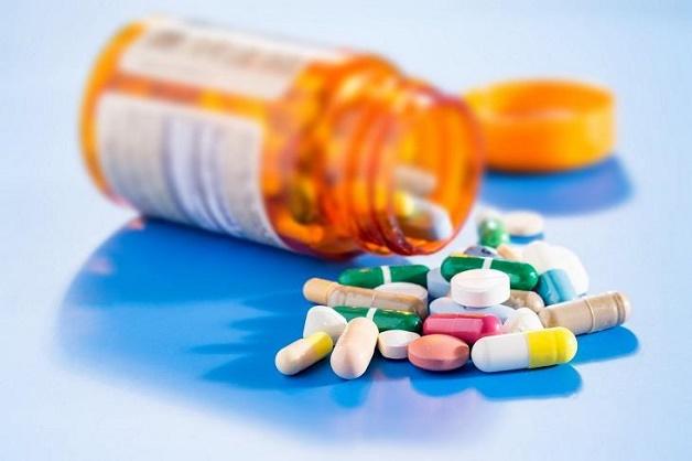 Điều trị nội khoa là cách chữa rối loạn tiền đình mà rất nhiều người lựa chọn hiện nay.