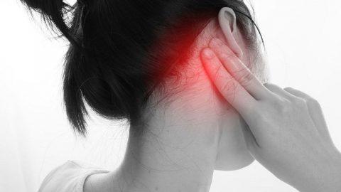 Tìm hiểu về bệnh viêm tai xương chũm mạn tính