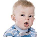 Trẻ bị ho gà phải làm sao? Đâu là dấu hiệu bệnh đặc trưng?