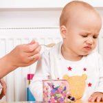 Trẻ biếng ăn chậm lớn phải làm sao: lời khuyên cho mẹ