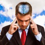Người trẻ tuổi trí nhớ suy giảm phải làm sao?