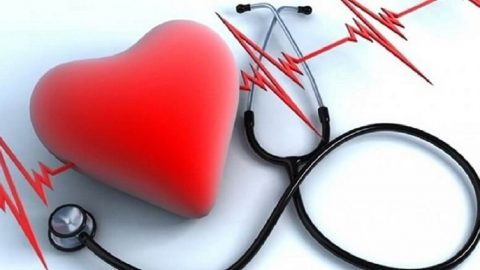 Bệnh 3 nhánh mạch vành là gì và phương pháp chẩn đoán