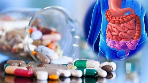Viêm đại tràng nên uống thuốc gì nhanh khỏi và hiệu quả?