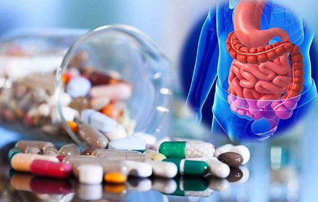 Viêm đại tràng uống thuốc gì để nhanh khoiẻ bệnh là điều mà người bệnh nào cũng cần tìm hiểu