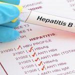 Tìm hiểu về bệnh viêm gan B mãn tính