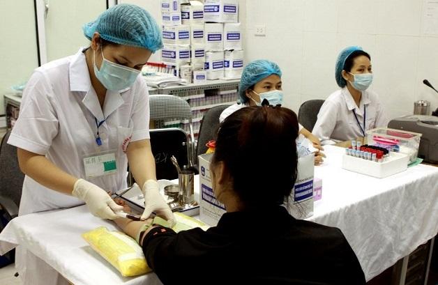 Các phương pháp xét nghiệm giúp chẩn đoán bệnh chính xác