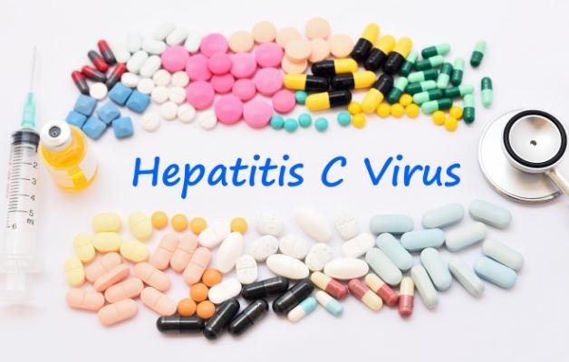 Viêm gan C là bệnh do virus Hepatitis C gây ra
