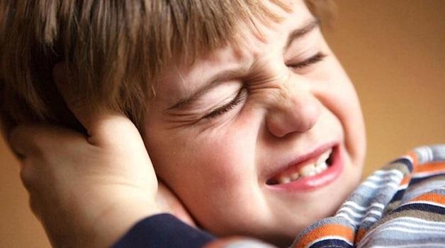 khám viêm tai giữa ứ mủ ở đâu