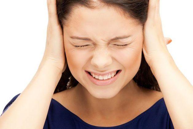 Viêm tai giữa vỡ mủ có nguy hiểm không