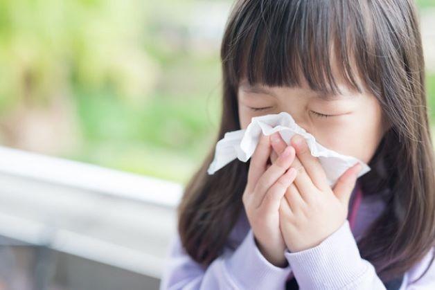 Viêm xoang mũi cấp có thể gây nhiều biến chứng