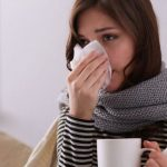 Viêm xoang mũi cấp: Nguyên nhân, dấu hiệu và cách phòng ngừa