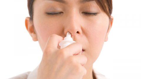 Viêm xoang mũi kiêng ăn gì và nên ăn gì?