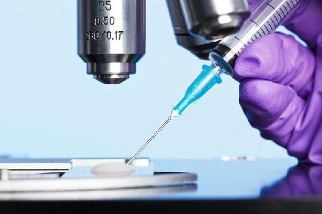 Xét nghiệm tinh dịch đồ được thực hiện trong phòng vô khuẩn, cho kết quả chính xác nhất