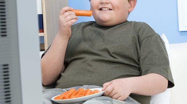 nguyên nhân thiếu vitamin D ở trẻ