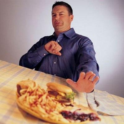 Những người viêm loét dạ dày thường bị ợ hơi, ợ chua