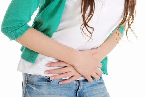Bệnh viêm đại tràng thường gặp ở những người dưới 30 tuổi. Tuy nhiên viêm đại tràng cũng có thể xảy ra ở mọi lứa tuổi, trong nhiều trường hợp ở người ngoài 50 tuổi.