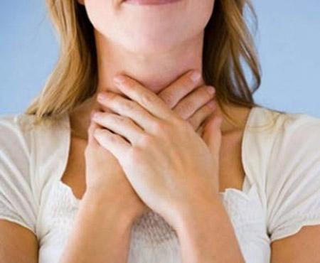 Khi có các dấu hiệu bệnh tiêu hóa cần được thăm khám ngay
