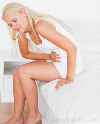 Rối loạn tiêu hóa mang đến nhiều phiền toái cho bạn?
