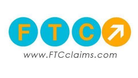 Bảo hiểm FTC tại Hệ thống Y tế Thu Cúc