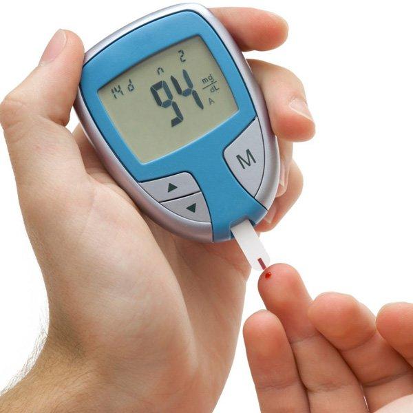 Chỉ số xét nghiệm tiểu đường thai kỳ