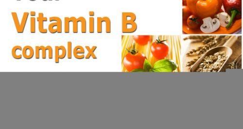 3-loai-vitamin-can-thiet-giup-lam-hong-nhu-hoa-hieu-qua-2