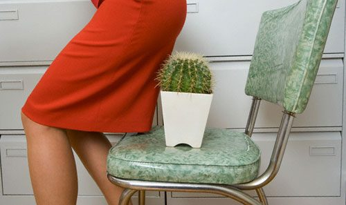 Bệnh trĩ là bệnh lý rất phổ biến về hậu môn trực tràng