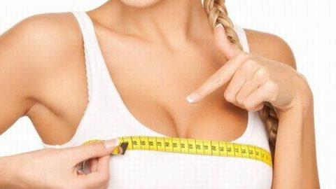 5 triệu chứng không ngờ cảnh báo ung thư vú – phụ khoa ở nữ