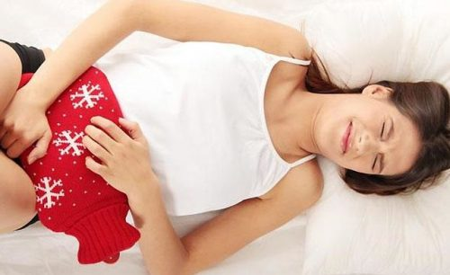Không đi khám và điều trị ngay khi có triệu chứng bệnh là sai lầm thường gặp ở nhiều người