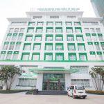Thông báo tạm dừng tiếp nhận khách hàng tại Phòng khám Đa khoa Quốc tế Thu Cúc 216 Trần Duy Hưng, Cầu Giấy, Hà Nội